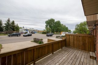 Photo 34: 602 Westchester Road: Strathmore Row/Townhouse for sale : MLS®# A1117957