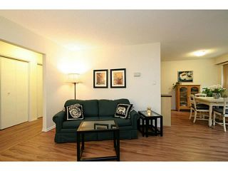 Photo 4: 8935 HORNE ST in Burnaby: Government Road Condo for sale (Burnaby North)  : MLS®# V1027473