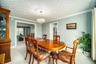 Photo 7: 165 Acadia Mill Drive in Bedford: 20-Bedford Residential for sale (Halifax-Dartmouth)  : MLS®# 202124416