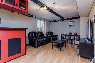 "Photo 23: 7 6110 138 Street in Surrey: Sullivan Station Townhouse for sale in ""Seneca Woods"" : MLS®# R2204599"