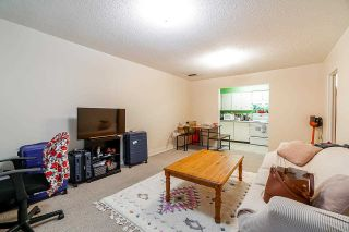 Photo 24: 1412 - 1414 CLIFF Avenue in Burnaby: Sperling-Duthie House for sale (Burnaby North)  : MLS®# R2588128