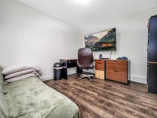 Photo 23: 180 Canyoncrest Point W in Lethbridge: Paradise Canyon Residential for sale : MLS®# A1063910