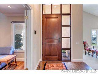 Photo 2: TIERRASANTA House for sale : 4 bedrooms : 4488 Rueda Drive in San Diego