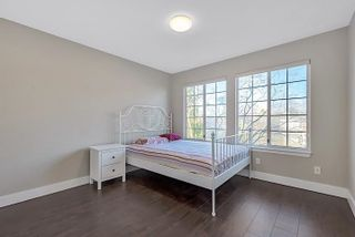 Photo 11: 2418 W 18TH Avenue in Vancouver: Arbutus House for sale (Vancouver West)  : MLS®# R2613349