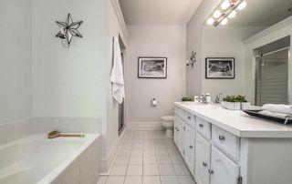 Photo 13: 338 Logan Avenue in Toronto: South Riverdale House (2 1/2 Storey) for sale (Toronto E01)  : MLS®# E4480515