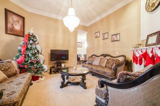 "Photo 5: 13640 58A Avenue in Surrey: Panorama Ridge House for sale in ""Panorama Ridge"" : MLS®# R2519916"