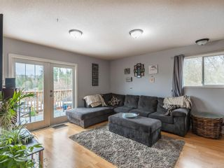 Photo 9: 1343 FIELDING Rd in : Na Cedar House for sale (Nanaimo)  : MLS®# 870625