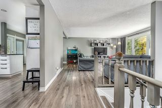 Photo 21: 1267 Maybery Crescent in Moose Jaw: Palliser Residential for sale : MLS®# SK871846