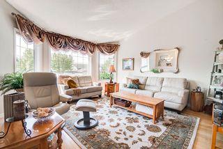 Photo 6: 91 WESTPARK Way: Fort Saskatchewan House for sale : MLS®# E4254254