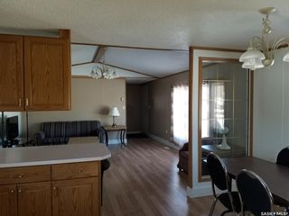 Photo 5: 24 Brentwood Trailer Court in Unity: Residential for sale : MLS®# SK845645