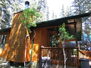 Photo 27: 6 Coyote Cove: Rural Mountain View County Detached for sale : MLS®# A1124823