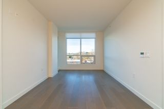 """Photo 15: 402 5289 CAMBIE Street in Vancouver: Cambie Condo for sale in """"CONTESSA"""" (Vancouver West)  : MLS®# R2534861"""