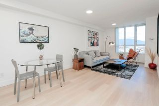 """Photo 10: 2206 63 KEEFER Place in Vancouver: Downtown VW Condo for sale in """"Europa"""" (Vancouver West)  : MLS®# R2621957"""
