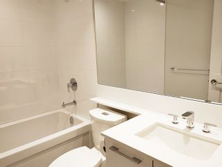"""Photo 11: 2806 6700 DUNBLANE Avenue in Burnaby: Metrotown Condo for sale in """"Vittorio"""" (Burnaby South)  : MLS®# R2545720"""