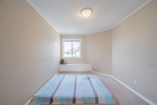 Photo 41: 69 Arbour Stone Rise NW in Calgary: Arbour Lake Detached for sale : MLS®# A1133659