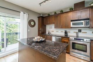 """Photo 18: 79 20449 66 Avenue in Langley: Willoughby Heights Townhouse for sale in """"Natures Landing"""" : MLS®# R2573533"""