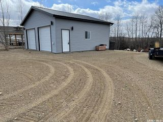 Photo 18: 3 Lucien Lakeshore Drive in Lucien Lake: Lot/Land for sale : MLS®# SK838655