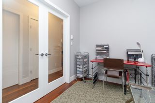 Photo 28: 302 9776 Fourth St in Sidney: Si Sidney South-East Condo for sale : MLS®# 878510