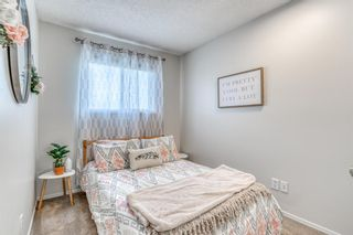 Photo 17: 15 Rivercrest Crescent SE in Calgary: Riverbend Detached for sale : MLS®# A1126061