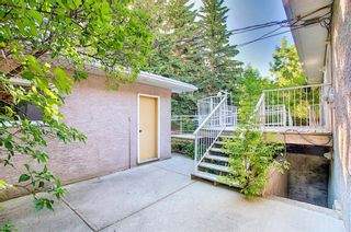 Photo 39: 91 Chancellor Way NW in Calgary: Cambrian Heights Detached for sale : MLS®# A1119930
