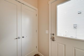 Photo 9: 1111 162 Street in Edmonton: Zone 56 House Half Duplex for sale : MLS®# E4260240