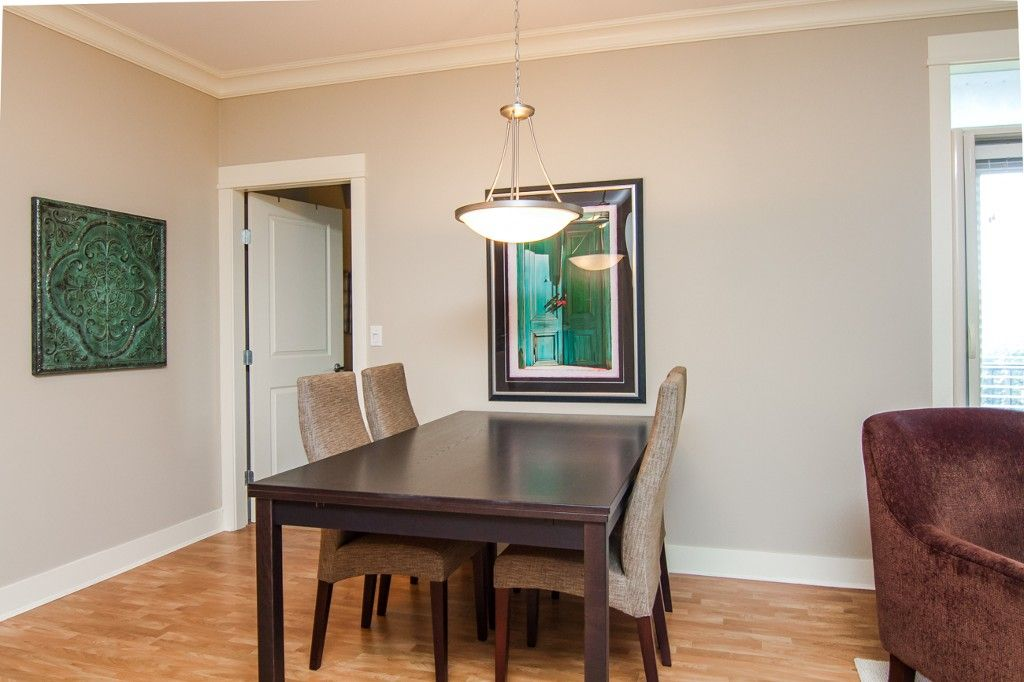 """Photo 35: Photos: 210 5430 201 Street in Langley: Langley City Condo for sale in """"THE SONNET"""" : MLS®# F1418321"""
