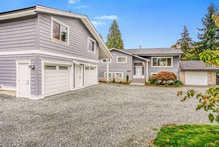 Photo 3: 24919 40 Avenue in Langley: Salmon River House for sale : MLS®# R2624201