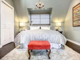 Photo 6: 70 Hamilton Street in Toronto: South Riverdale House (3-Storey) for sale (Toronto E01)  : MLS®# E3321363