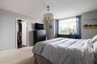 "Photo 20: 16 2281 ARGUE Street in Port Coquitlam: Citadel PQ House for sale in ""CITADEL LANDING"" : MLS®# R2623262"