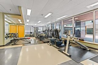Photo 26: 1002 1914 Hamilton Street in Regina: Downtown District Residential for sale : MLS®# SK874005