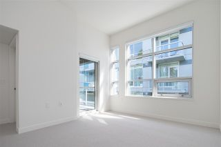 """Photo 14: 5209 CAMBIE Street in Vancouver: Cambie Townhouse for sale in """"Contessa"""" (Vancouver West)  : MLS®# R2552513"""
