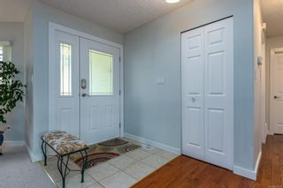 Photo 4: 1191 Thorpe Ave in : CV Courtenay East House for sale (Comox Valley)  : MLS®# 871618