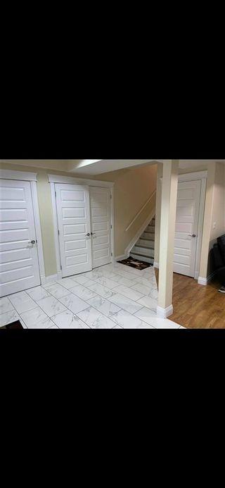 Photo 5: 1424 36A Avenue in Edmonton: Zone 30 House for sale : MLS®# E4235996