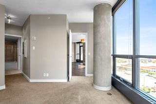 Photo 13: 1806 225 11 Avenue SE in Calgary: Beltline Apartment for sale : MLS®# A1114726