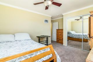 Photo 21: Condo for sale : 3 bedrooms : 506 N Telegraph Canyon Rd #G in Chula Vista