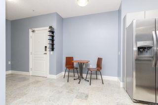 Photo 8: 310 870 Short St in : SE Quadra Condo for sale (Saanich East)  : MLS®# 861485