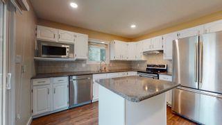 Photo 8: 3940 22 Avenue in Edmonton: Zone 29 House for sale : MLS®# E4261221