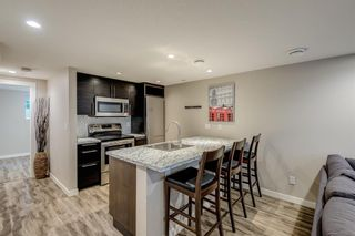 Photo 20: 2719 40 Street SW in Calgary: Glendale Detached for sale : MLS®# A1128228