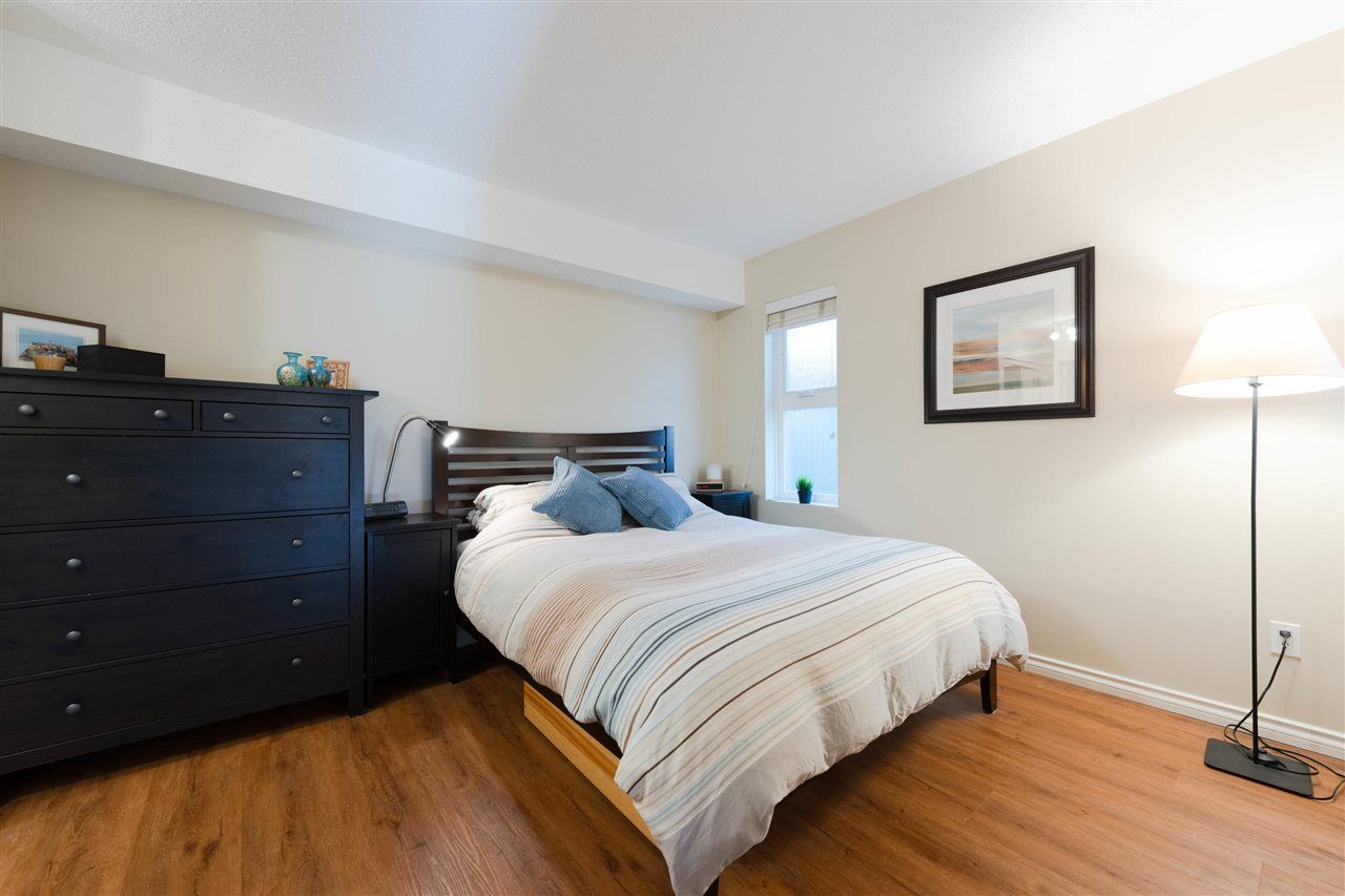 Photo 14: Photos: 105 3218 ONTARIO STREET in Vancouver: Main Condo for sale (Vancouver East)  : MLS®# R2333205