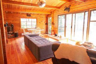 Photo 10: 261 ESPLANADE Road: Keats Island House for sale (Sunshine Coast)  : MLS®# R2463162