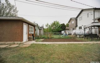 Photo 7: 331 X Avenue South in Saskatoon: Meadowgreen Residential for sale : MLS®# SK859564