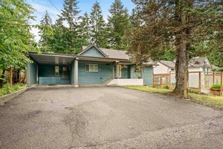 Photo 1: 63600 GAGNON Place in Hope: Hope Silver Creek House for sale : MLS®# R2596464