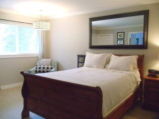 Photo 16: 14388 GREENCREST Drive in South Surrey White Rock: Home for sale : MLS®# F1320933