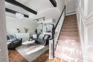 Photo 4: 10434 135 Street in Edmonton: Zone 11 House for sale : MLS®# E4262178
