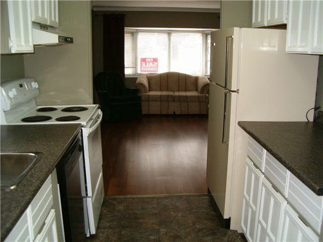 """Photo 4: Photos: 74 20071 24TH Avenue in Langley: Brookswood Langley Manufactured Home for sale in """"FERNRIDGE PARK"""" : MLS®# F1450529"""