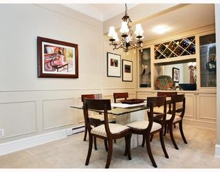 Photo 3: 106 4685 VALLEY Drive in Vancouver: Quilchena Condo for sale (Vancouver West)  : MLS®# V725288