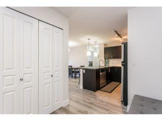 "Photo 22: 201 12283 224 Street in Maple Ridge: West Central Condo for sale in ""Maxx"" : MLS®# R2541588"