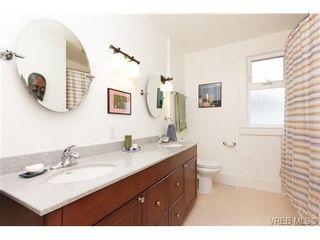 Photo 12: 1254 Basil Ave in VICTORIA: Vi Hillside House for sale (Victoria)  : MLS®# 669395