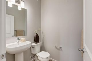 Photo 8: 618 Kingsmere Way SE: Airdrie Detached for sale : MLS®# A1071917