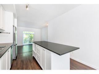 "Photo 8: 55 14955 60 Avenue in Surrey: Sullivan Station Townhouse for sale in ""Cambridge Park"" : MLS®# R2480611"